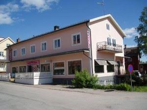 Dala-Järna Hotell