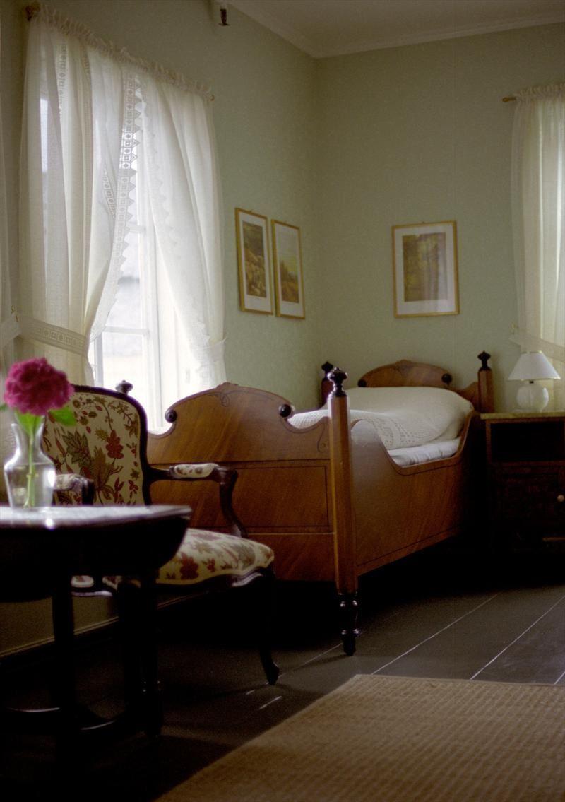 © Utne hotel, Utne Hotel