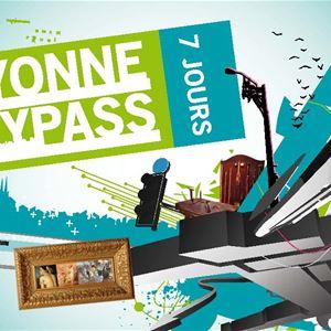 Carte citypass 7 jours (non daté)