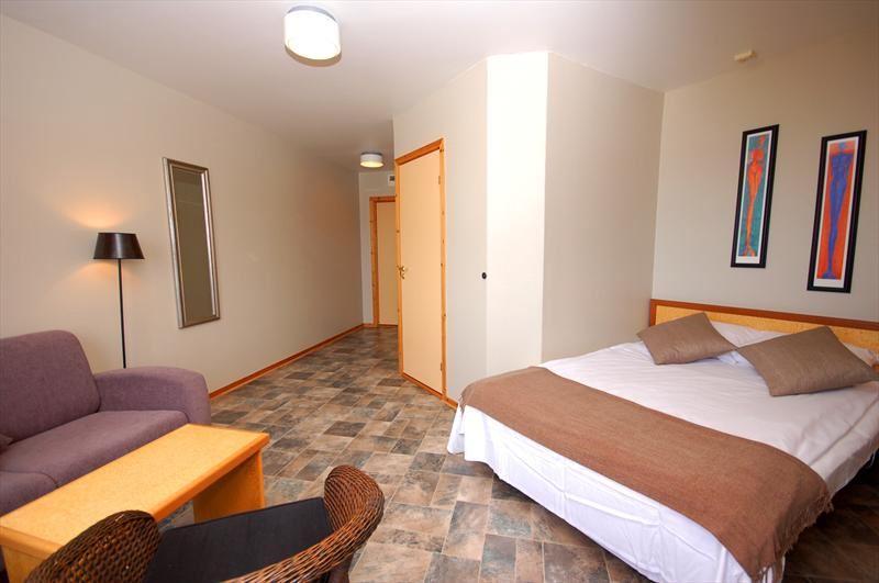© Stav Hotel, Best Western Stav Hotel - Accommodation