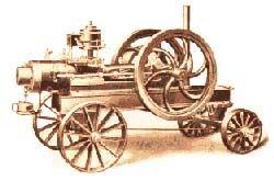 Målilla Motormuseum