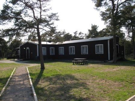 STF vandrarhem Visby/Rävhagen