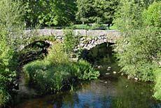 Vramsån (river)