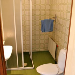 Fårösunds Hotell