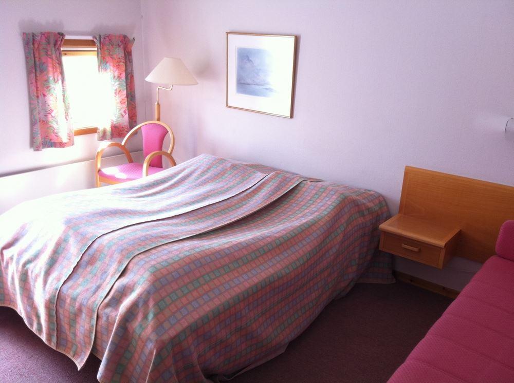 Sømna Kro & Guesthouse