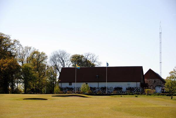 Skepparslöv Golf Club