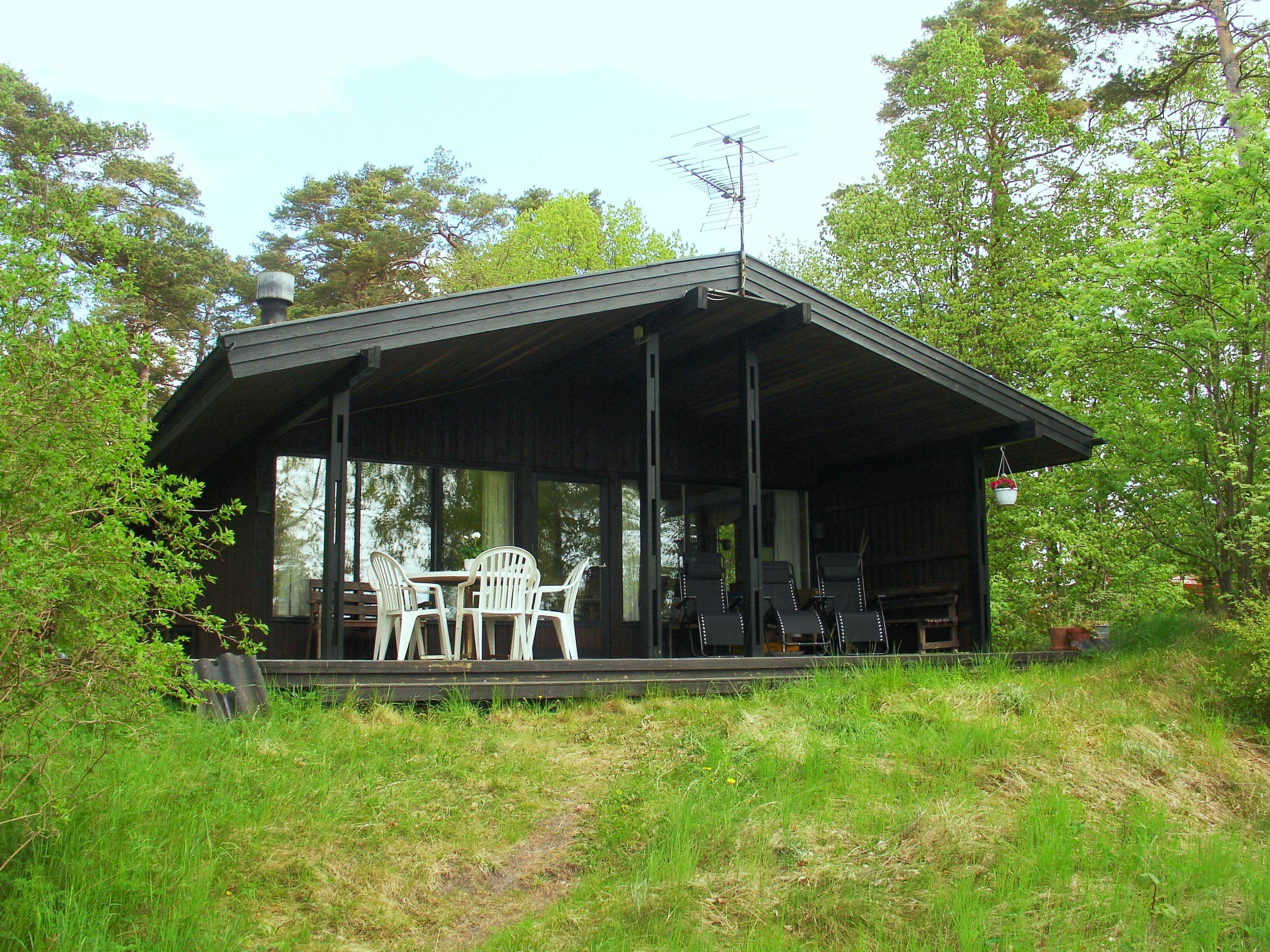 SK1101 Äspet, Åhus