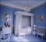 Ulefoss: Ulefos Hovedgaard (Ulefos Manor House)