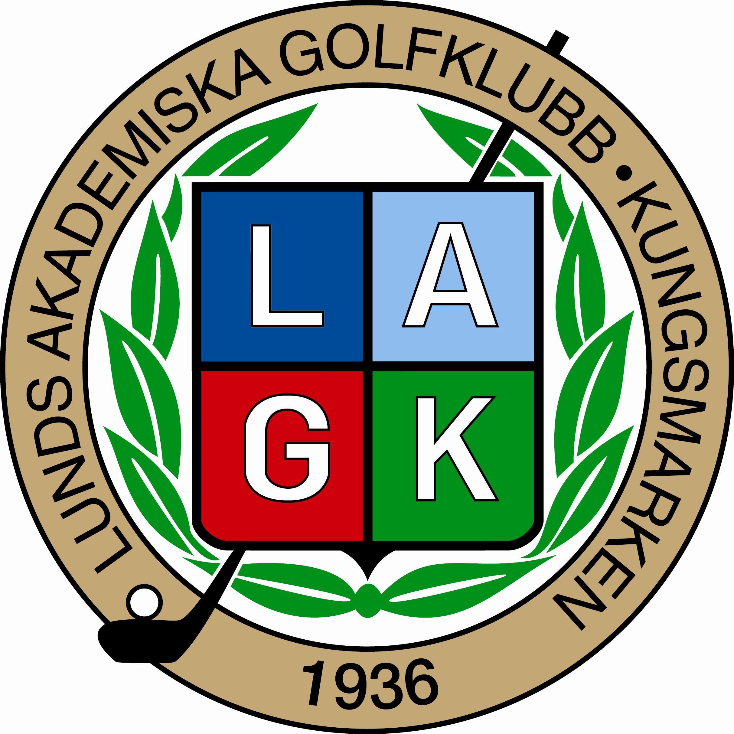 Lunds Akademiska Golfklubb,  © Lunds Akademiska Golfklubb, Lunds Akademiska Golfklubb