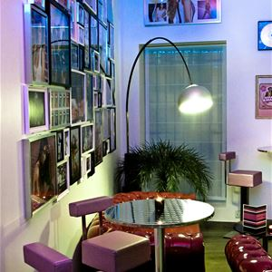 Music Hotel***