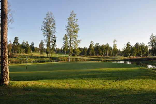 Gagnefs Golfrestaurang