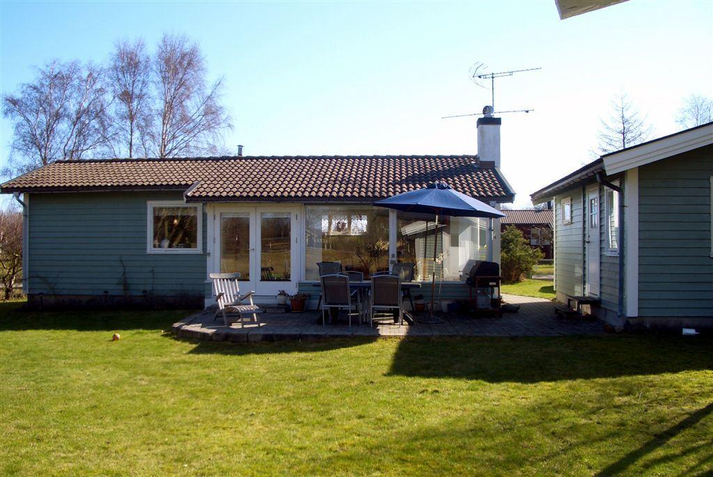 KI3005 Farhult, Skälderviken