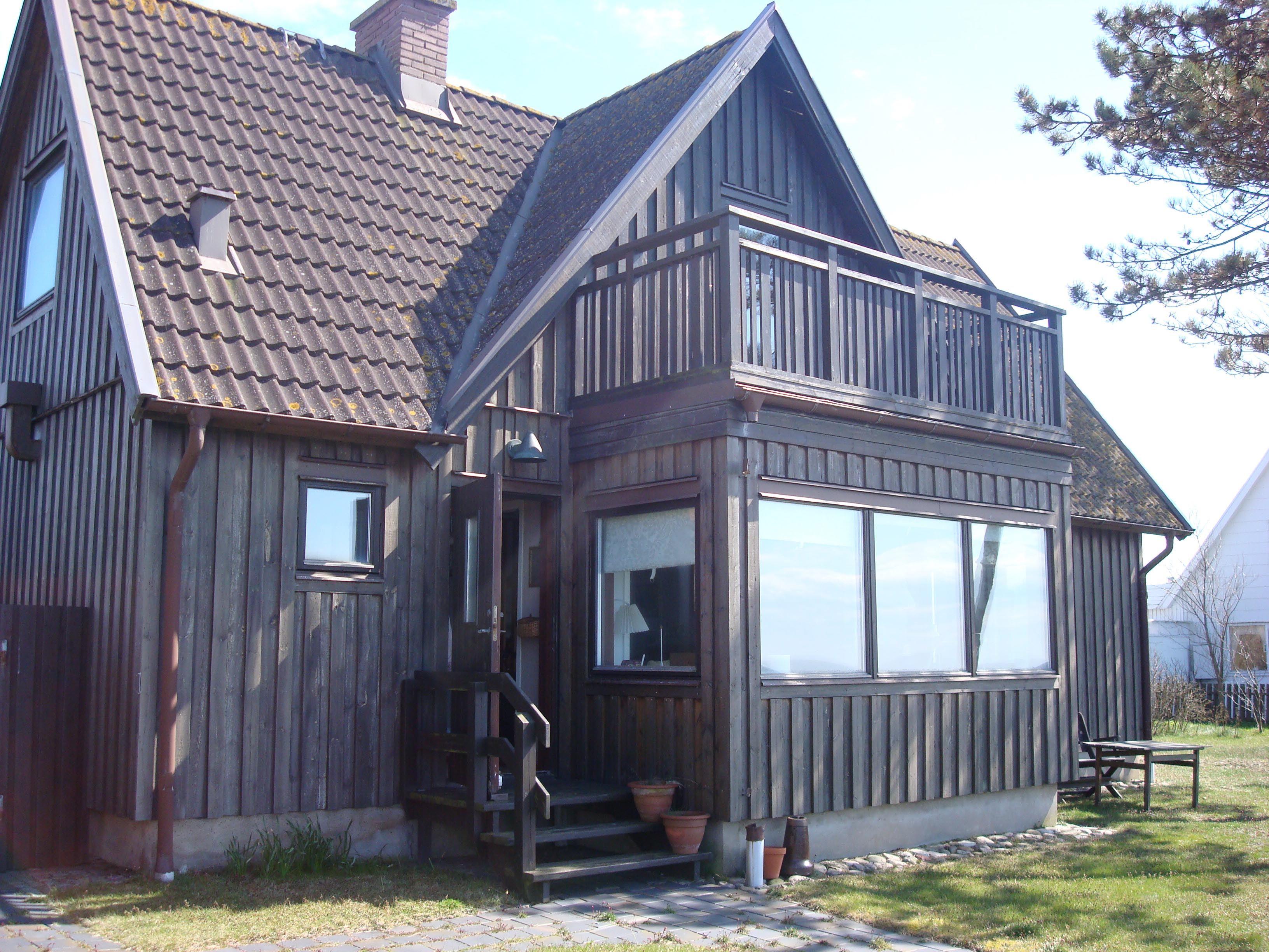 KI3007Strandbaden, Höganäs
