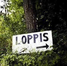 Loppis Hammenhögs IF