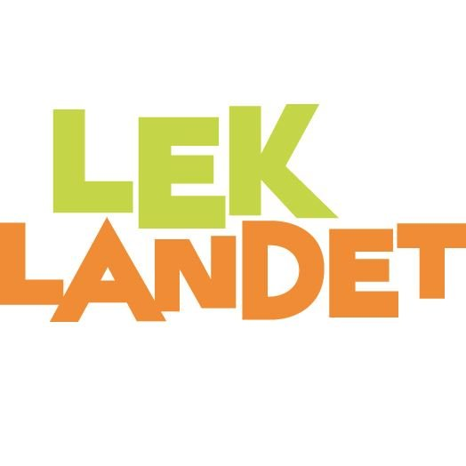 Leklandet Åland - activities for children and adults