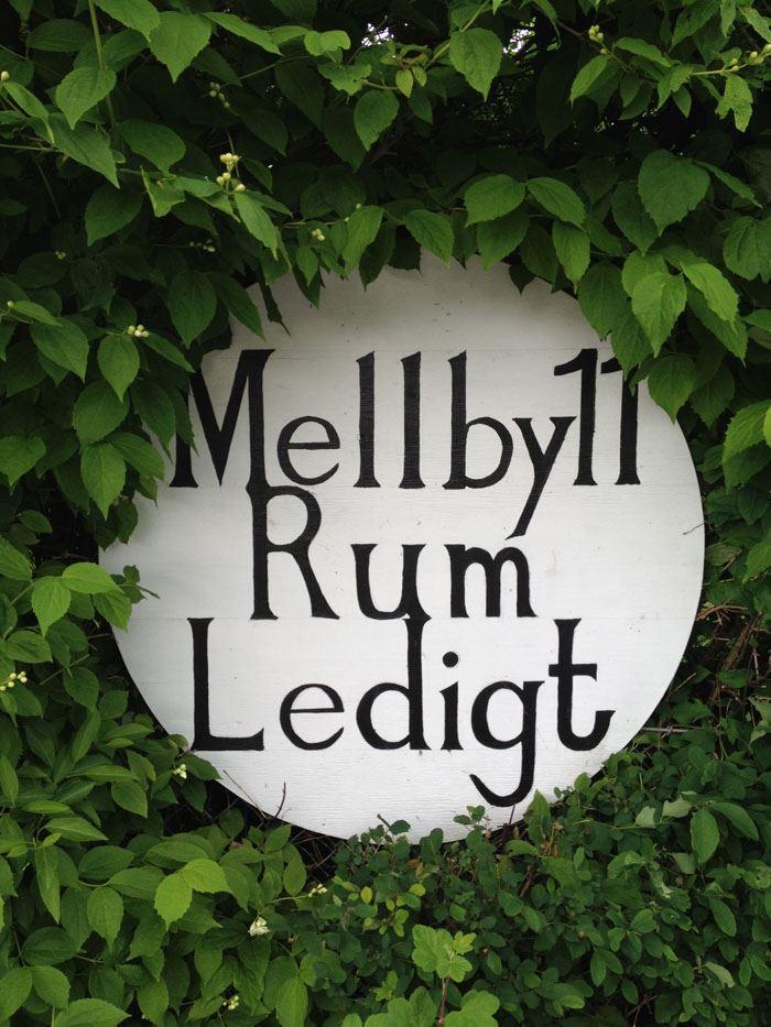 Mellby 11