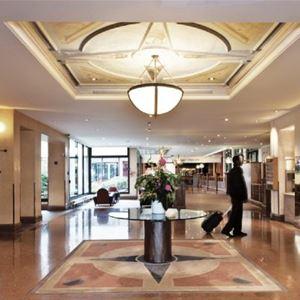 Millennium Hôtel Paris CDG