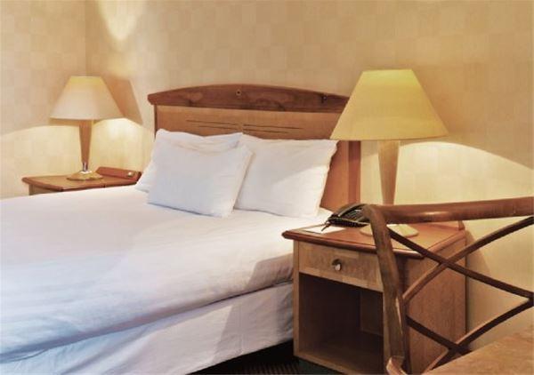 Millennium Hotel Paris CDG