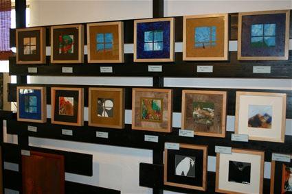 Galerie Walder