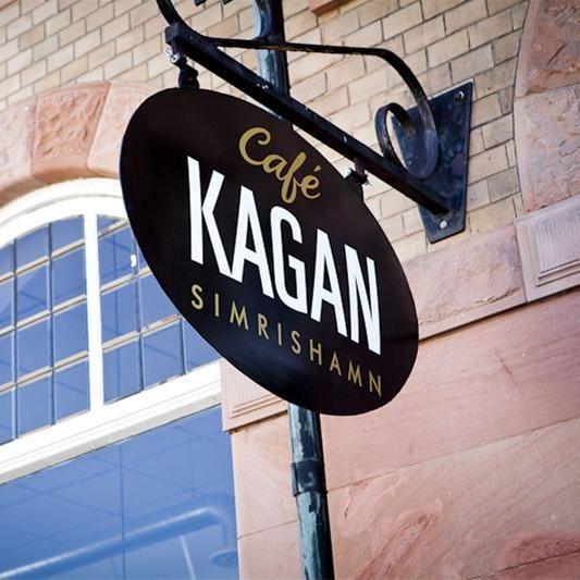 Café Kagan
