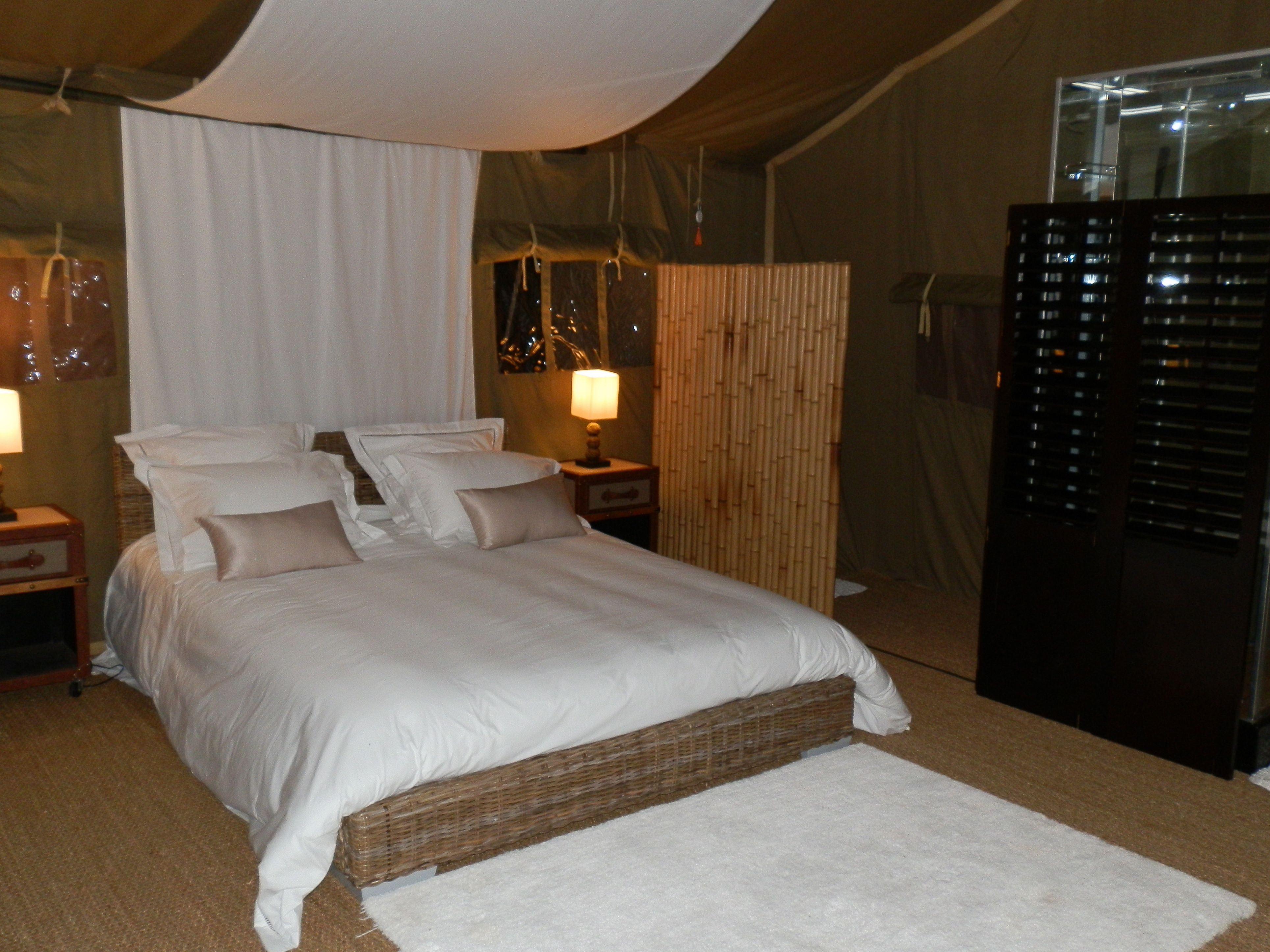 Bô Zen Lodge Biarritz