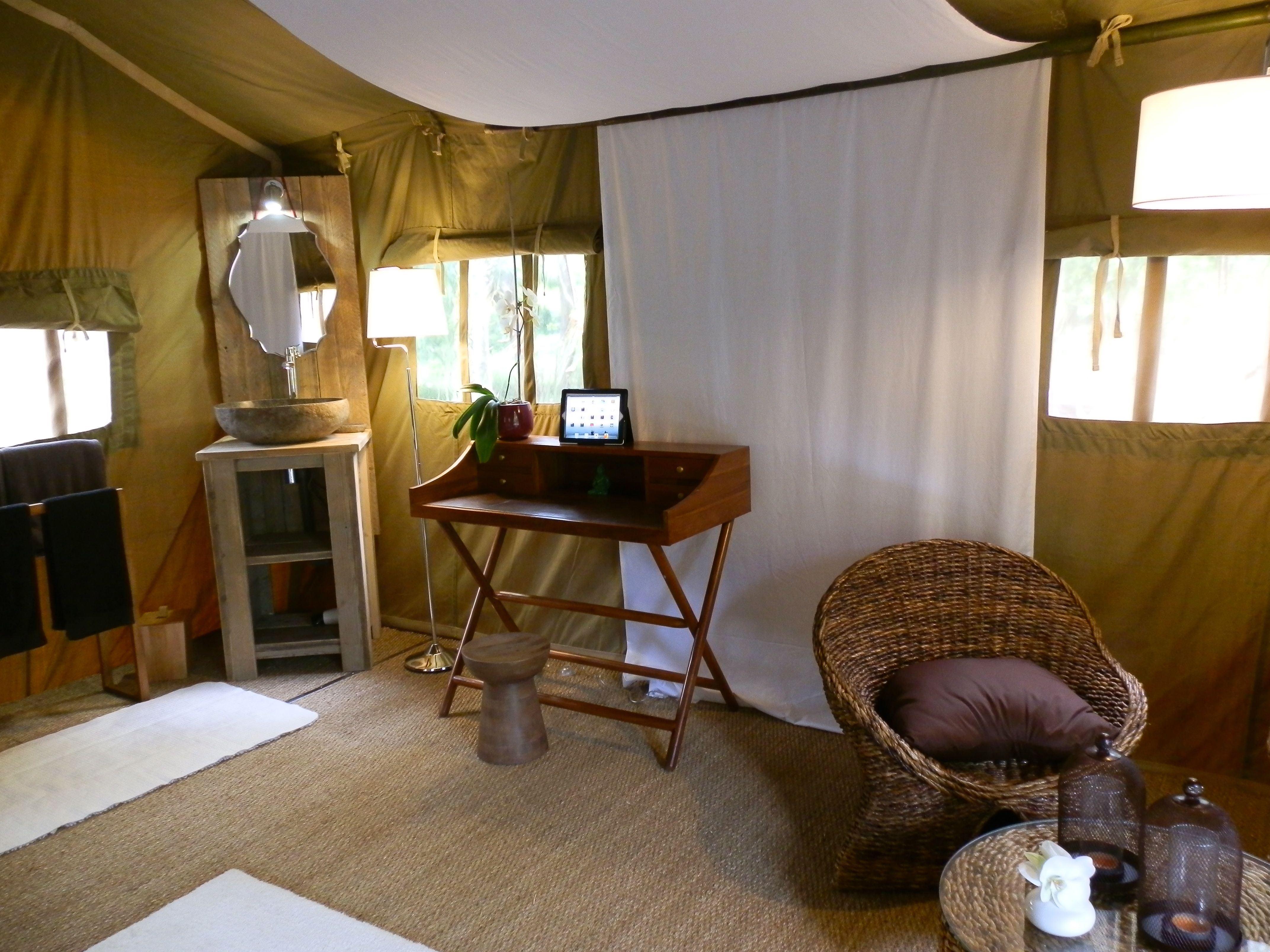 Bô Zen Lodge
