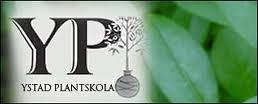 © Ystad Plantskola, Ystad Nursery