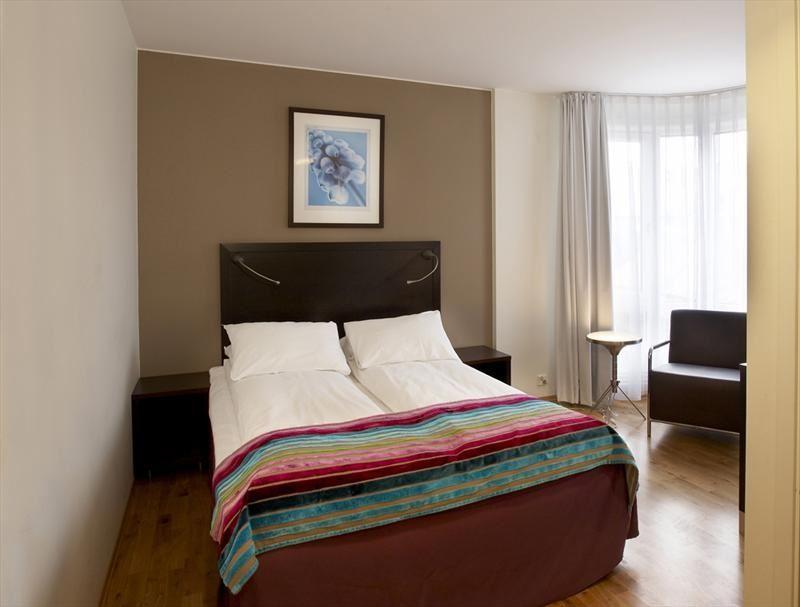 © Thon Hotel Gildevangen, Thon Hotel Gildevangen