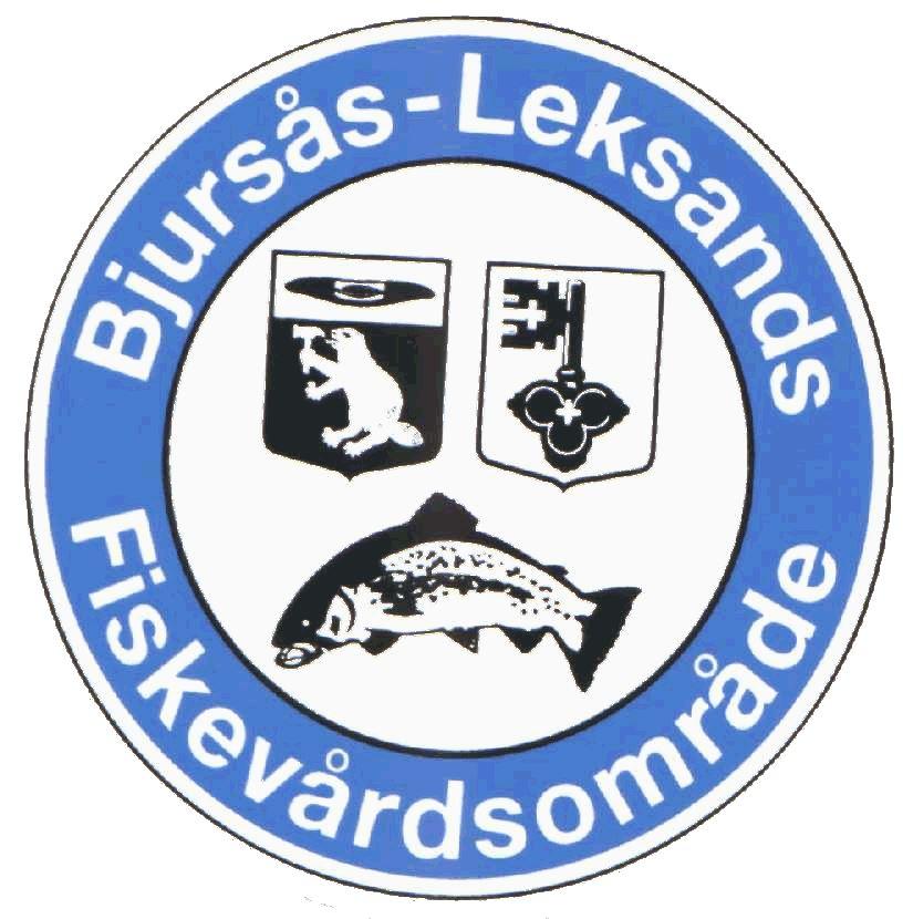 Fiskekort Bjursås-Leksands Fiskevårdsområde