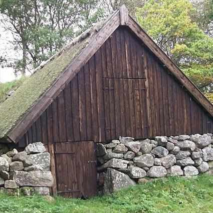 © Tomelilla kommun, Ingelstads Brydestuga