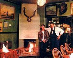 © Restaurangguiden.com, Gasthaus Brösarp - Brösarps Gästgifveri & SPA