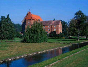 Örups slott