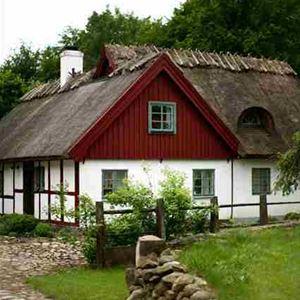 © Drakamöllans Gårdshotell, Lars Strandberg, Drakamöllans Gårdshotell