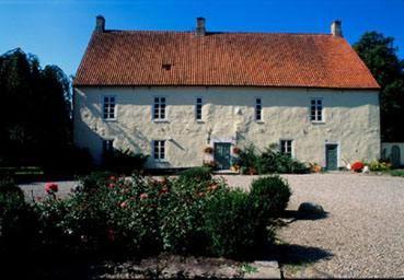 © Tomelilla kommun, Schloss Smedstorp- Smedstorps slott