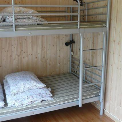 © Henriette Ellberg, Tomelilla Camping (Väla Camping)