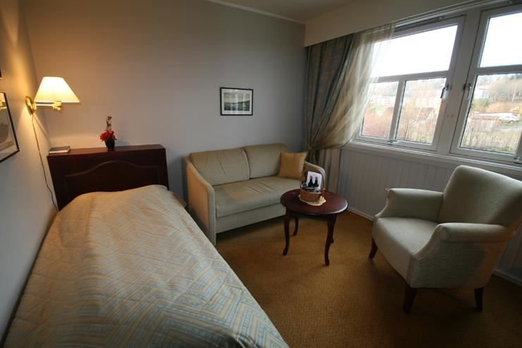 © Best Western Tingvold Park Hotel, Best Western Tingvold Park Hotel