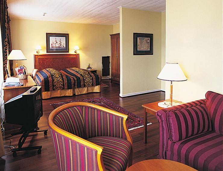© Quality Hotel Grand, Steinkjer, Quality Hotel Grand Steinkjer