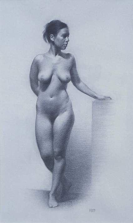 Gustav Sundin - Bjäre painters