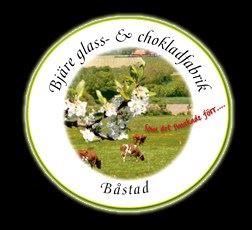 Bjäre Glass & Chokladfabrik