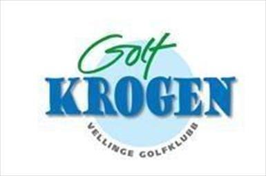 Golfkrogen - Vellinge Golfklubb