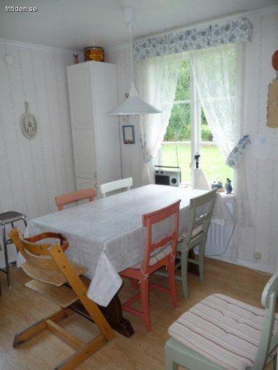 Ala Gårdshus i Söråker