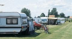 © Kvidingebadets Camping, Kvidingebadets Camping