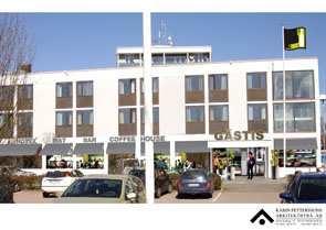 © Best Western Hotell Klippan, Best Western Hotell Klippan