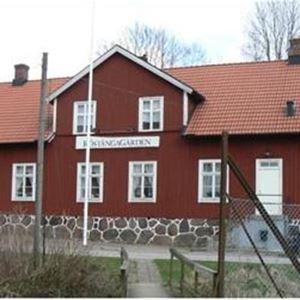 © Internet, Röstångagården (Group accommodation)