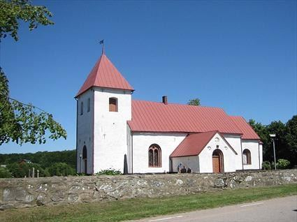 Konga Church