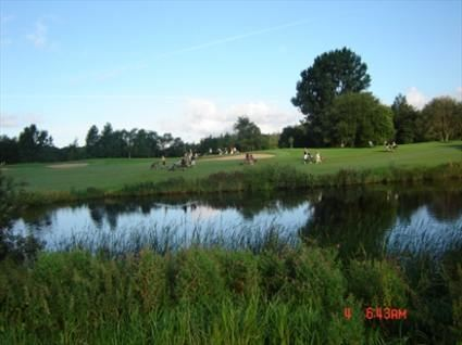 © Lydinge Golfklubb, Lydinge Golf Resort