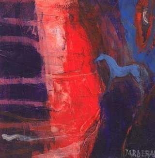 Susanne Jardeback Olesen, Jardeback Art