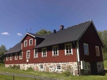 © Ann Sarner, Klåveröds Vandrarhem Youth Hostel & Café