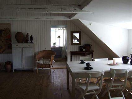© Stenhusets Antik B&B, Stenhusets Antik B&B