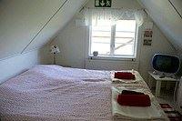 © Café Gamla Boo, Café Gamla Boo Bed and Breakfast